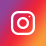 Inatagram icon